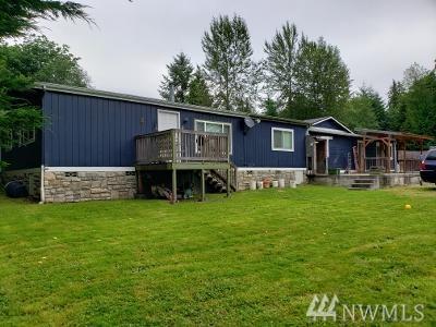 24669 SE 224TH ST, Maple Valley, WA 98038 - Photo 2