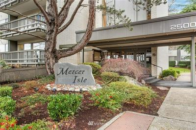 2500 81ST AVE SE APT 106, Mercer Island, WA 98040 - Photo 1