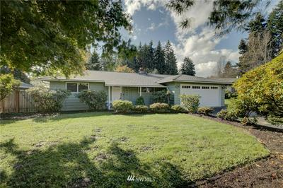 320 134TH PL SW, Everett, WA 98208 - Photo 1