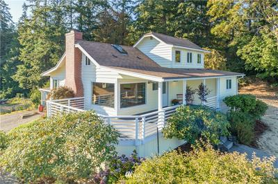 663 OLYMPUS BLVD, Port Ludlow, WA 98365 - Photo 2