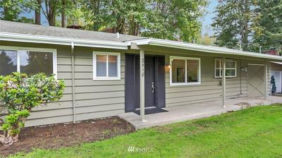 2418 138TH AVE SE, Bellevue, WA 98005 - Photo 2