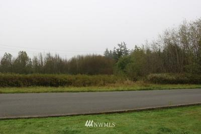 0 LOTS 1- 8 9TH STREET, Port Townsend, WA 98368 - Photo 1