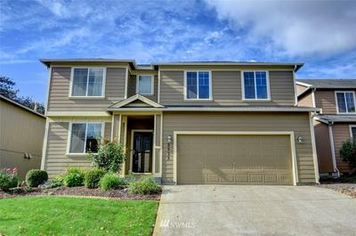 2325 PLEASANTON CT SE, Lacey, WA 98503 - Photo 1