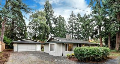 11034 104TH AVE NE, Kirkland, WA 98033 - Photo 1