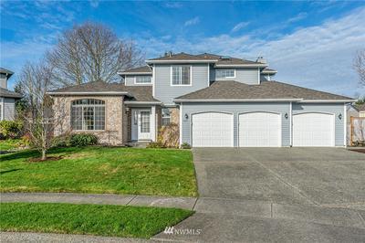 5123 150TH ST SE, Everett, WA 98208 - Photo 2