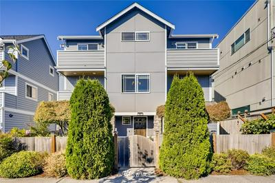 930 NW 52ND ST, Seattle, WA 98107 - Photo 1