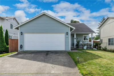 1322 E 63RD ST, Tacoma, WA 98404 - Photo 1