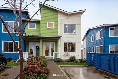 9819 10TH PL SW, Seattle, WA 98106 - Photo 1