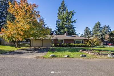 7025 HUSKY WAY SE, Olympia, WA 98503 - Photo 2