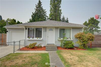 7214 S J ST, Tacoma, WA 98408 - Photo 2