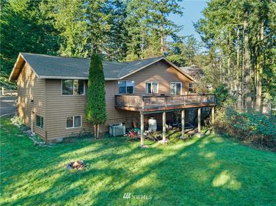 1024 HARBOR VIEW PL, Friday Harbor, WA 98250 - Photo 2