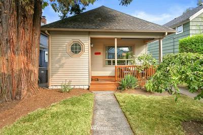 2307 OAKES AVE, Everett, WA 98201 - Photo 1