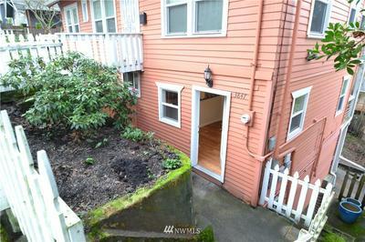 3849 22ND AVE SW, Seattle, WA 98106 - Photo 2