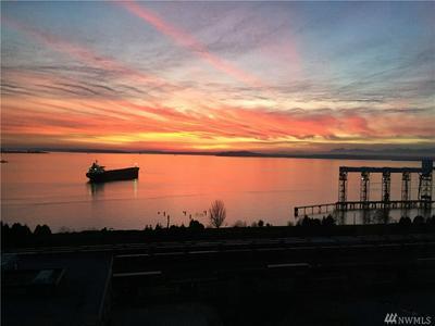 521 5TH AVE W UNIT 1102, Seattle, WA 98119 - Photo 1