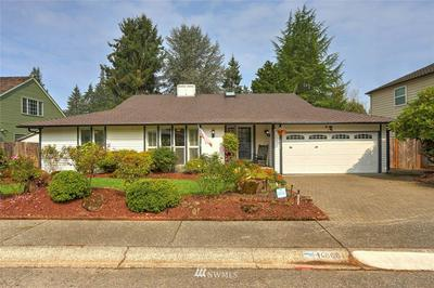14666 SE 173RD ST, Renton, WA 98058 - Photo 1