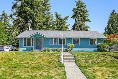 14092 23RD PL NE, Seattle, WA 98125 - Photo 1