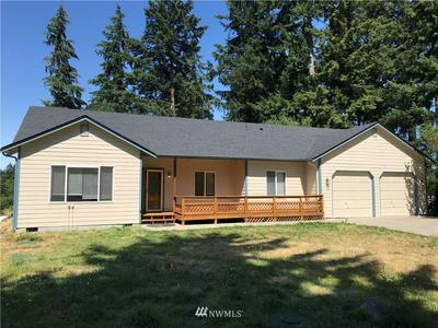 12321 KOEPPEN RD SE, Rainier, WA 98576 - Photo 1