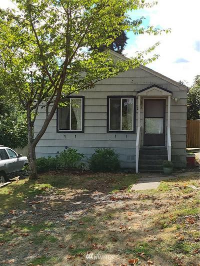2116 46TH ST SE, Everett, WA 98203 - Photo 1