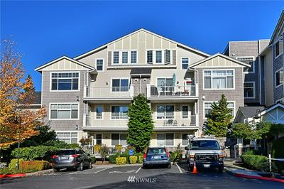 5600 HARBOUR POINTE BLVD UNIT 1-306, Mukilteo, WA 98275 - Photo 1