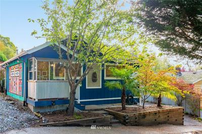 3958 1ST AVE NW, Seattle, WA 98107 - Photo 1