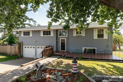 923 DIANE AVE, Oak Harbor, WA 98277 - Photo 1