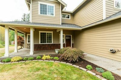 2349 COYOTE CREEK DR, Bellingham, WA 98226 - Photo 2