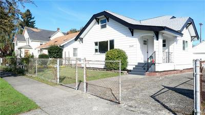 2549 S L ST, Tacoma, WA 98405 - Photo 2