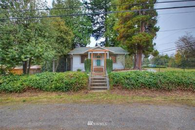 12403 16TH AVE S, Seattle, WA 98168 - Photo 2