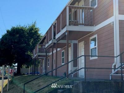 601 N GRANT AVE, Tacoma, WA 98403 - Photo 1