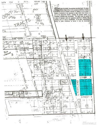 5 STATE ROUTE 105, Westport, WA 98595 - Photo 2