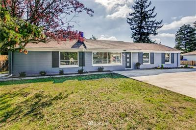 8022 STEILACOOM BLVD SW, Lakewood, WA 98498 - Photo 2