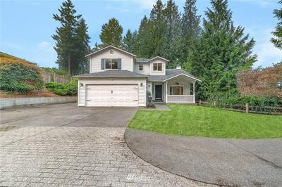 325 S 308TH ST, Federal Way, WA 98003 - Photo 2