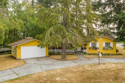 8731 27TH AVE SE, Everett, WA 98208 - Photo 2