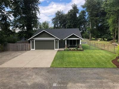 12555 BETHEL BURLEY RD SE, Port Orchard, WA 98367 - Photo 1