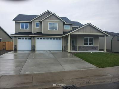 2300 N SUNNYVIEW LN, Ellensburg, WA 98926 - Photo 1