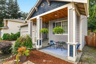12104 38TH AVE SE, Everett, WA 98208 - Photo 2