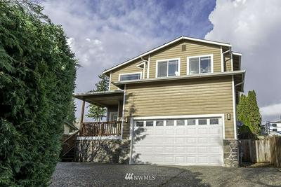 19053 137TH ST SE, Monroe, WA 98272 - Photo 1