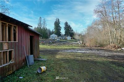 38102 28TH AVE S, Milton, WA 98354 - Photo 2