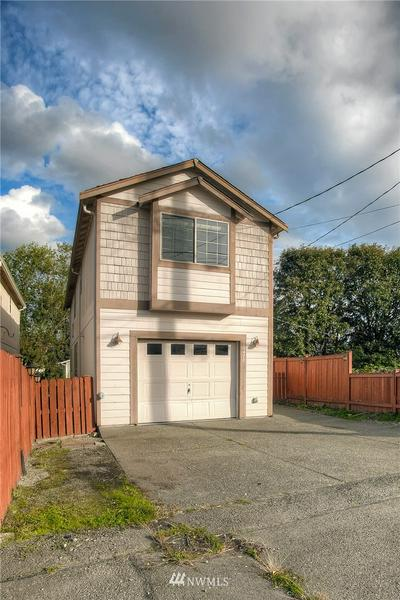 10478 2ND PL SW, Seattle, WA 98146 - Photo 1