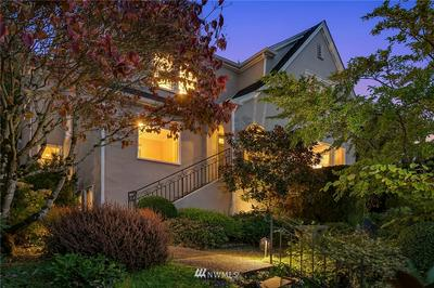 3534 46TH AVE NE, Seattle, WA 98105 - Photo 2