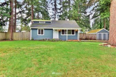 12304 8TH DR SE, Everett, WA 98208 - Photo 2