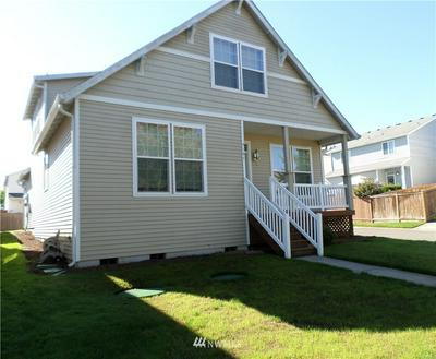 8401 15TH AVE SE, Olympia, WA 98513 - Photo 1