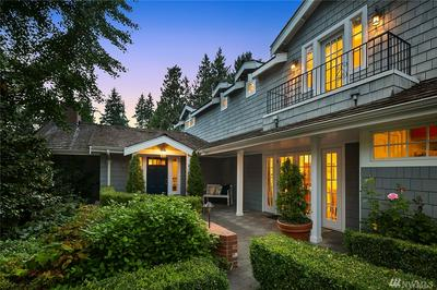 1707 PARKSIDE DR E, Seattle, WA 98112 - Photo 1