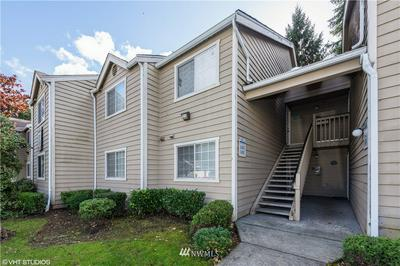 1839 S 286TH LN APT S103, Federal Way, WA 98003 - Photo 1
