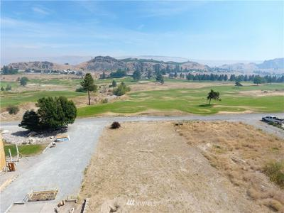 26 GOLF COURSE DR, Pateros, WA 98846 - Photo 2