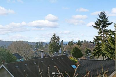 6759 24TH AVE NW APT G, Seattle, WA 98117 - Photo 2