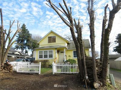 416 N 8TH ST, Shelton, WA 98584 - Photo 2