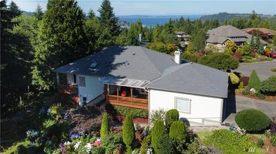 64 DEER HOLLOW CIR, Port Ludlow, WA 98365 - Photo 1