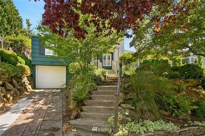 2512 31ST AVE W, Seattle, WA 98199 - Photo 2