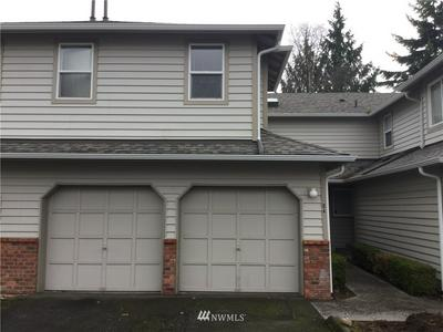 730 112TH ST SW UNIT E4, Everett, WA 98204 - Photo 1